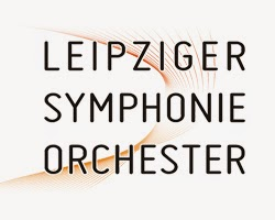 Leipziger Symphonieorchester