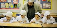 Metode Targhib wa Tarhib dalam Islam