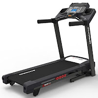 Schwinn 830 Treadmill, review plus buy at low price
