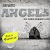 AWKWORD x Mk Asante x Jasiri X x Voli - Angels