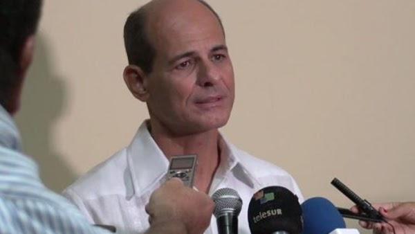 Cuba condena acción injerencista de EE.UU. contra Nicaragua
