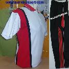 http://www.grosirkaosolahraga.com/p/stelan-training-kaos-seragam-3w-putih_7.html