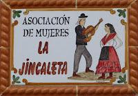 http://www.tanitjimena.es/p/asociacion-la-jincaleta.html