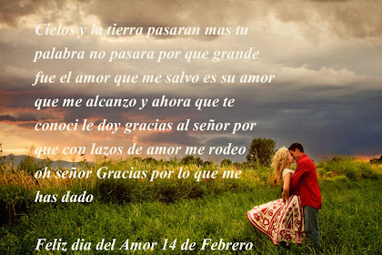 Frases Cristianas De Amor Y Amistad Cortas