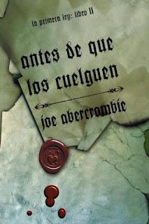 https://www.librosinpagar.info/2018/04/antes-de-que-los-cuelguen-joe.html