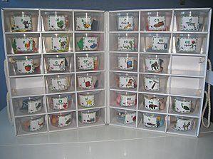 Montessori des jeux pédagogiques à faire à la maison parents