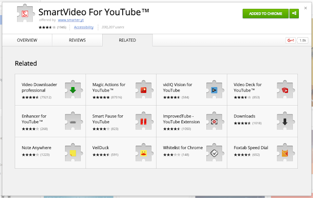 How to Stream YouTube Videos without Buffering - TASEHUB