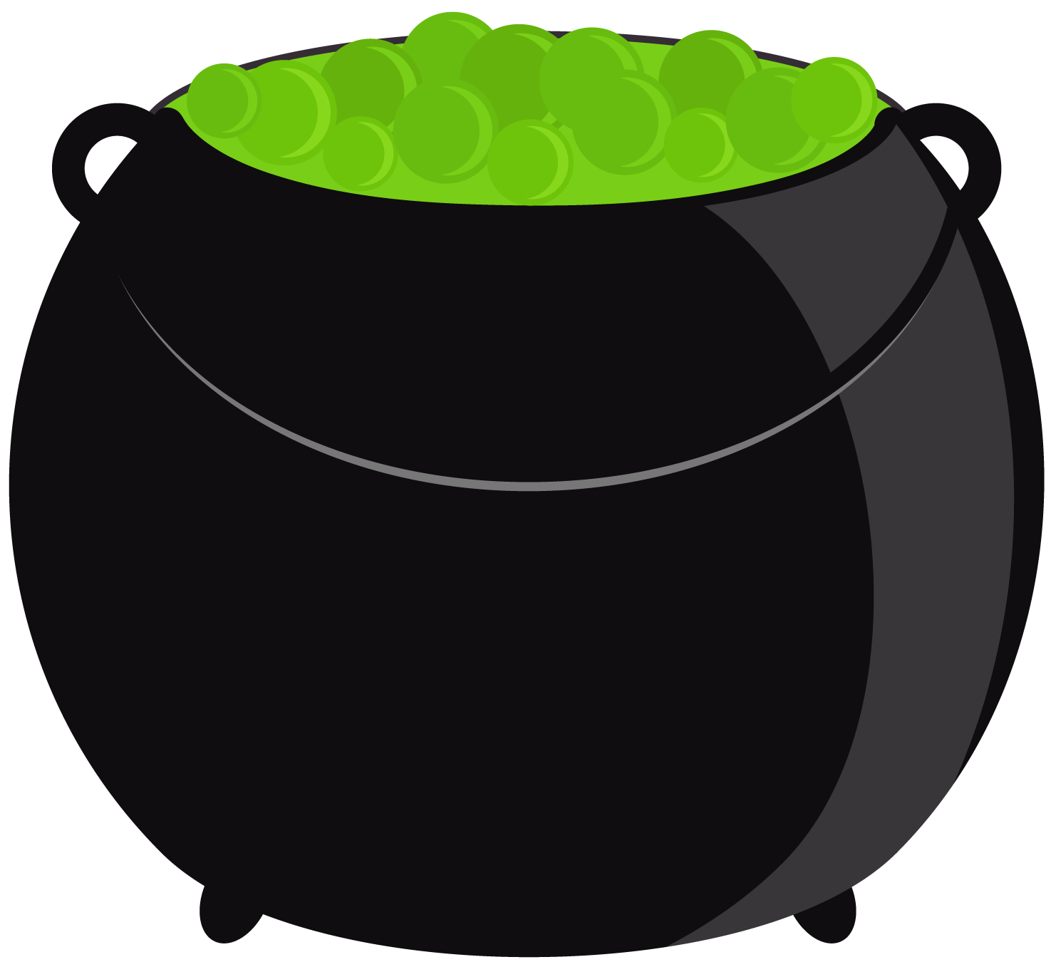 halloween cauldrons clipart oh my fiesta  in english cute witch clip art templates cute witch clipart free