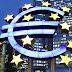 EKT: «Κάναμε Ακόμα Ένα Λάθος Στους Συντελεστές Λιτότητας Για Την Ελλάδα - Συγγνώμη Που Σας Καταστρέψαμε»
