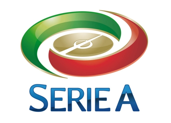 Week 1 got off to a firing start in the Serie A. Let's find out what's worth a dabble in week 2.