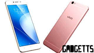 How-To-Update-Vivo-V5-To-Android-7.0-Nougat