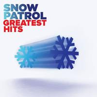 [2013] - Greatest Hits