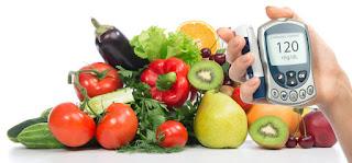 Cara Mengobati Luka Bernanah Pada Penderita Diabetes