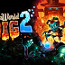 SteamWorld Dig 2 is out now