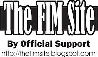 The FIM Site