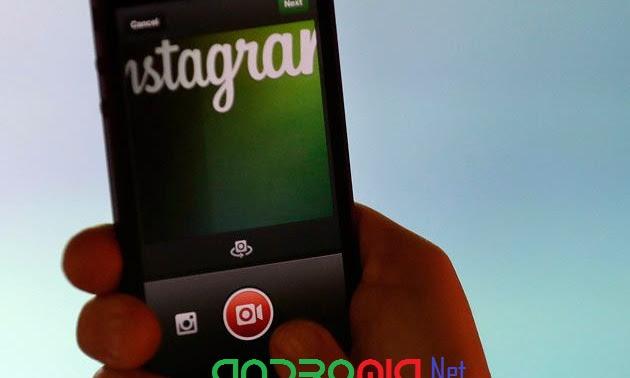 Jumlah Penonton Video di Instagram Akan Bisa Dilihat
