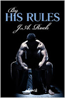Review: By His Rules by J.A. Rock