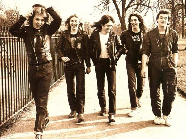 Iron-Maiden-1980-I