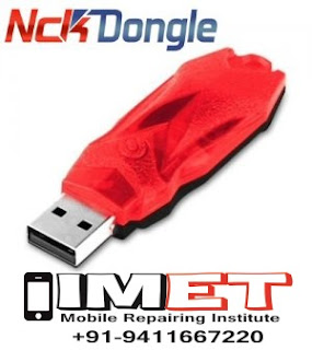NCK Dongle Android MTK Module v2 5 9 5 Update - IMET Mobile