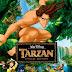 Tarzan movie in hindi full