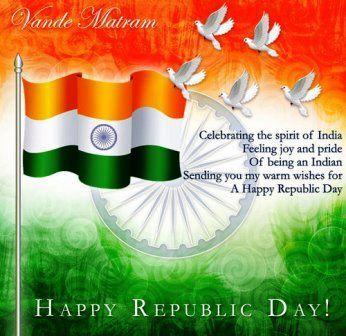 Short Speech On Republic Day In Kannada