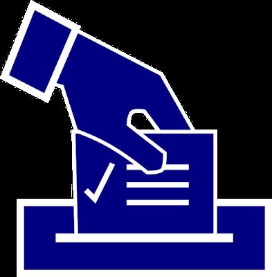 elecciones-presidenciales-venezuela