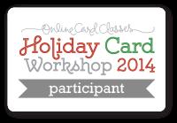 http://onlinecardclasses.com/hcw14/class-info/