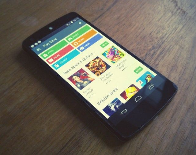 6 Ways to Fix Unfortunately Google Play Has Stopped