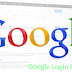Www Facebook Login Google
