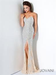 28f10163fc6 Now I leave your with just a few of my favorite picks that you can find at  Promgirl.net