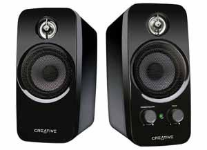 Pengertian Speaker dan Fungsinya