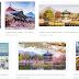自助旅行前必讀韓國自由行必逛一百大景點