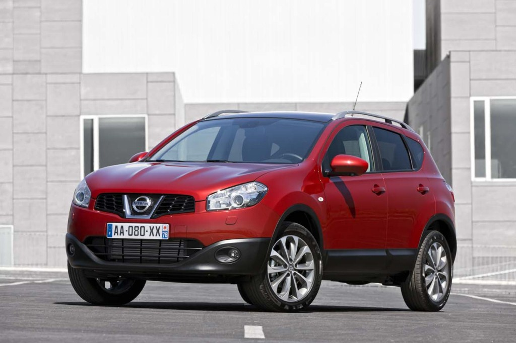 nissan qashqai hd 2013 gallery cars prices wallpaper. Black Bedroom Furniture Sets. Home Design Ideas