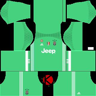 borussia dortmund custom jersey