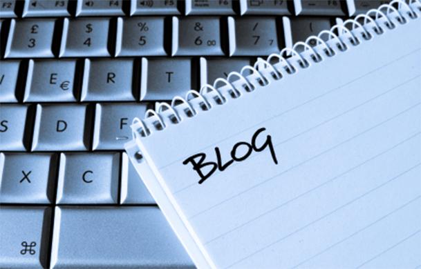 مواصفات المدون المبدع في مجال التقنية!!