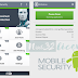 Licencia y Claves ESET Mobile Security