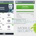 Licencia y Claves ESET Mobile Security