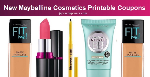 http://www.cvscouponers.com/2018/10/maybelline-coupons-save-up-to-500-off.html