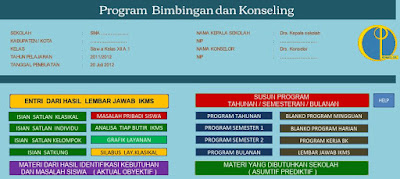 Aplikasi IKMS SMA-http://www.librarypendidikan.com/