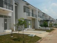 Rumah Dijual Murah Di Perumahan Elite Tanggerang