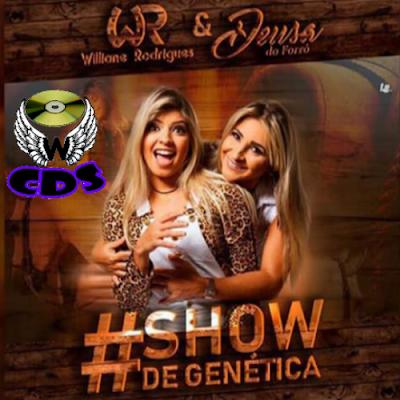 https://www.aquelesom.com/download/williane-rodrigues-e-deusa-do-forro-cd-promocional-fim-de-ano