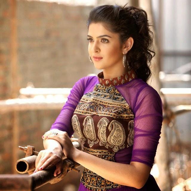iloveyouuuuu 😍😍💖💖  deeksha seth , deeksha , seth , model , actress ,, Deeksha Seth Latest Photo Shoot Pics