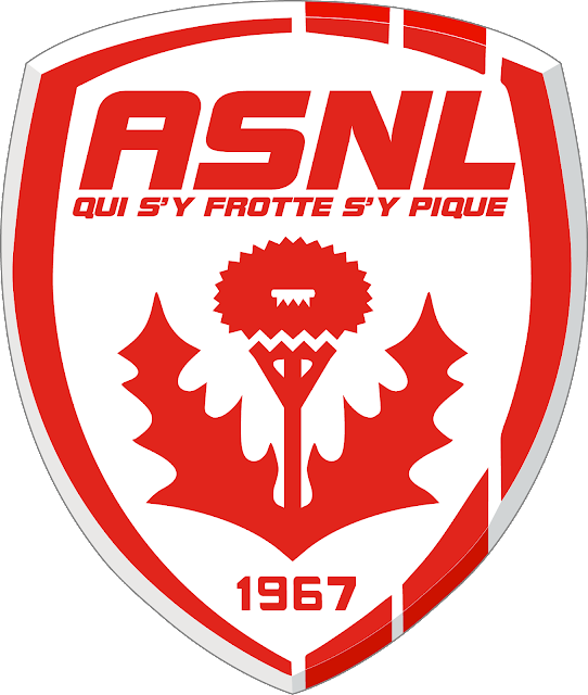 download logo as nancy football france svg eps png psd ai vector color free #nancy #logo #flag #svg #eps #psd #ai #vector #football #free #art #vectors #country #icon #logos #icons #sport #photoshop #illustrator #france #design #web #shapes #button #club #buttons #apps #app #science #sports