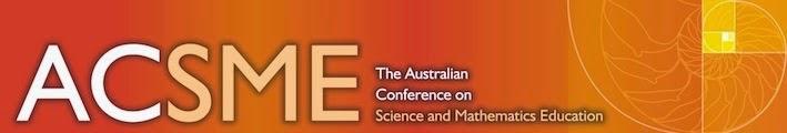 http://sydney.edu.au/iisme/conference/