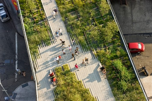 11-High-Line-Park-New-York-City-Manhattan-West-Side-Gansevoort-Street-34th-Street-www-designstack-co