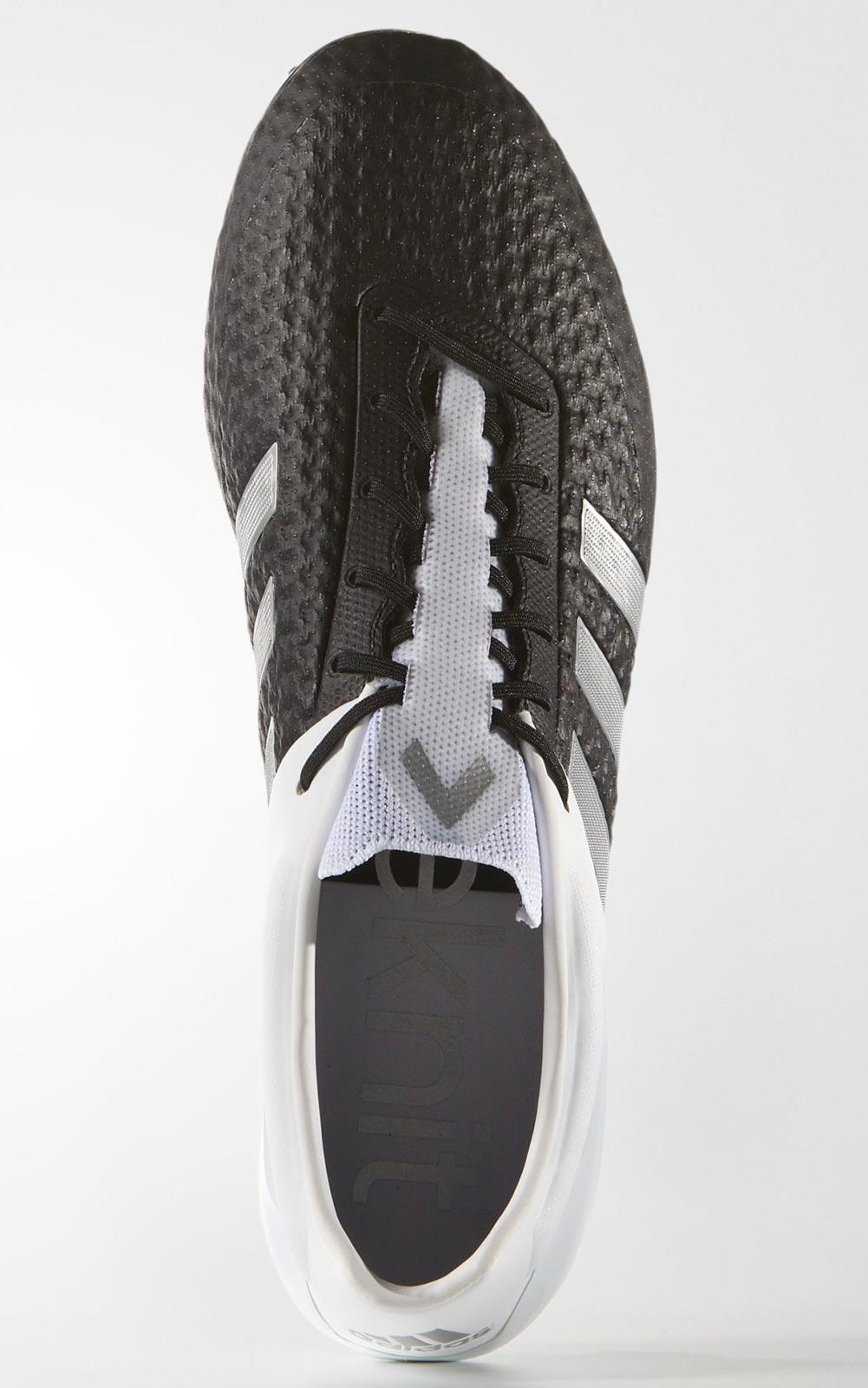 Adidas Weiße Schuhe Damen o ton