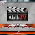AKILLI TV TÜRKİYE'NİN İLK İNTERAKTİF KANALI
