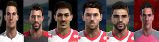 Facepack-Rayo-Vallecano-Pes2013