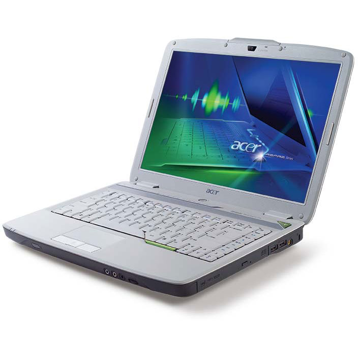 Acer Extensa 5010 Notebook Realtek LAN Windows 8 X64