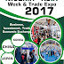 NIGERIA -ASIA WEEK 2017---AS NIGERIA PRODUCTS AND MADE IN NIGERIA GOOD GOES GLOBAL